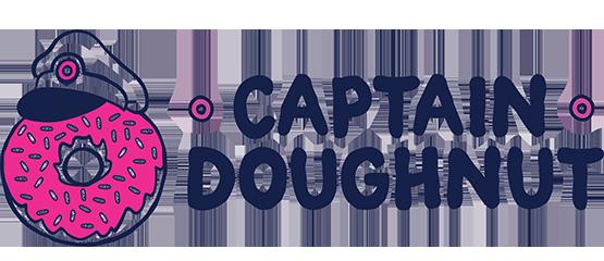 logo_captaindoughnut