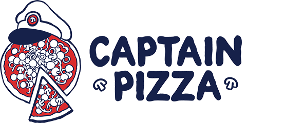 logo_captainpizza